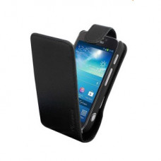 Samsung Galaxy S4 Zoom C1010 Flip Case/Hoesje