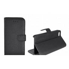 Book case Ruw iPhone 5c