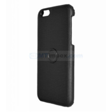 Car Holder Case IPhone 5 / 5S