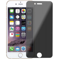 Tempered Glass Privacy Apple iPhone 6/6S