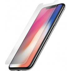 Tempered Glass Screenprotector iPhone 11 Pro Max