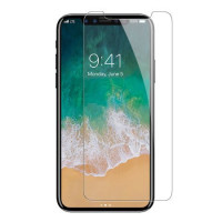 Display Screenprotector Tempered Glass Apple iPhone X / Xs / 11 Pro