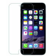 IPhone 7 / 8 / SE (2020) Tempered Glass Protector