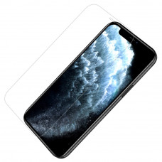 """Tempered Glass Protector iPhone 12 / 12 Pro 6,1"""""""