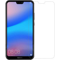 Tempered Glass Screen Protector Huawei P30