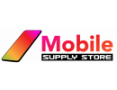 Mobile Supply Store